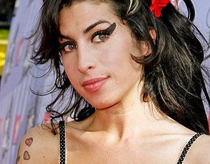 "Amy Winehouse toxicology results showed ""no illegal substances"" in her body."