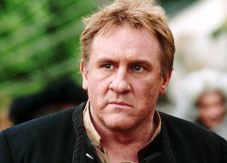 "Gerard Depardieu said he tried to urinate into a bottle ""as discreetly as possible"" while on a flight and he was ""sorry"" to have spilt some on the plane's carpet."