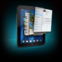 HP tablet: Best Buy will sell TouchPad at fire sale prices.