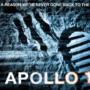 Apollo 18 Facebook page teases sci-fi fans