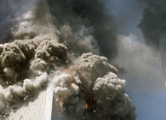 9/11: 20 people were pulled from the rubble alive