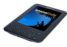"Amazon's Kindle tablet is rumored to cost a mere $250 - including ""free"" access to Amazon's Prime film-streaming service"