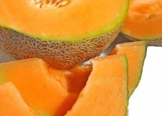 Cantaloupe recall due to possible health risk
