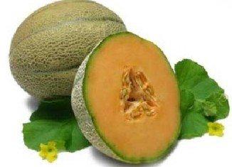 FDA recalls Jansen Farms cantaloupe