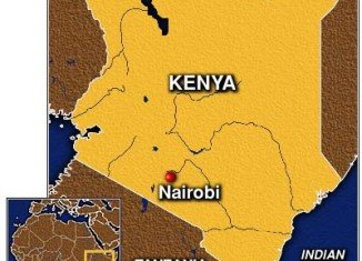 Over 100 people died after a fuel pipeline exploded in a slum area in Nairobi, Kenya