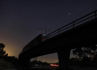San Diego blackout: power restored for all 1.4 million SDG&E customers