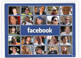 The Facebook charging most recent rumor began just days after Facebook's facelift last week