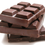 Chocolate could lower incidents of cardiovascular disease and stroke.