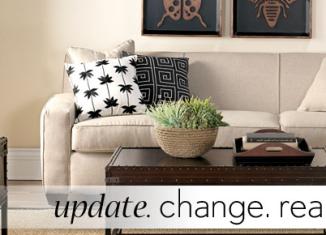 Buying Furniture Online - HomeDecorators.com