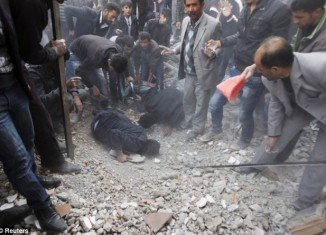 At least 366 people are now known to have died and over 1,300 injured after the Sunday's deadly earthquake in the eastern Turkey