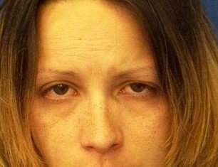 Brenda Lynette Harding, a 30-year-old mother of two has been jailed for having a sexual relationship with 15-year-old Tristen Hagen who went on to suicide shortly after she ended the affair