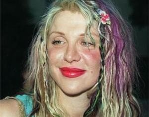 Courtney Love talked about the tragic death of her husband Kurt Cobain in an interview for November issue of Vanity Fair