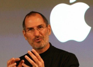 """Dr Ramzi Amri claimed that Steve Jobs died from pancreatic cancer more quickly because of his apparent refusal to embrace """"conventional treatment"""" especially over the last year"""