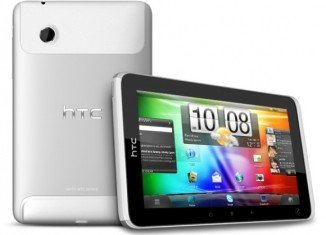HTC Flyer Tablet was wrongly priced at $99.99 on Best Buy
