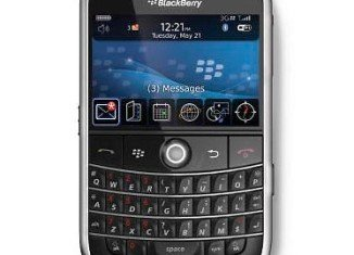 Research in Motion announced that the BlackBerry service has been fully restored today