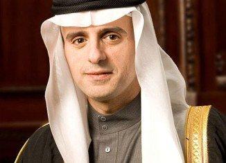 Saudi ambassador in US, Adel al-Jubeir was the target of the Iranian plot