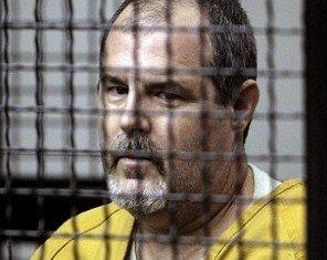 Scott Dekraai will face death penalty for killing 8 people at Salon Meritage