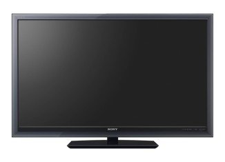 "Sony is recalling 1.6million of its Bravia LCD TVs worldwide after several serious malfunctions involving parts ""melting"" appeared on 2007 and 2008 sets"