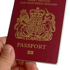 The new PC passport changes follow lobby activity from gay groups