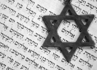 An US nationwide survey released by the Anti-Defamation League found that 15 per cent of US adult population hold deeply anti-Semitic views
