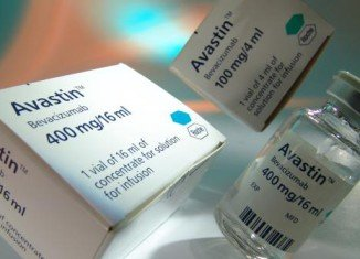 Food and Drug Administration has rescinded approval of Genentech' breast cancer drug, Avastin, saying it is not effective enough to justify the risks of taking it
