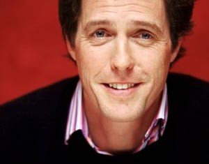 "Hugh Grant has become a father for the first time and welcomes a baby girl after his ex-girlfriend, Tinglan Hong gave birth following a ""fleeting affair"""