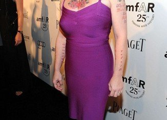 """Sinead O'Connor decided to quit Twitter after she said she was """"getting too much abuse"""""""