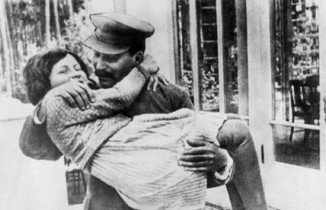 Svetlana Peters, the only daughter of Soviet dictator Joseph Vissarionovich Stalin has died in Wisconsin, aged 85