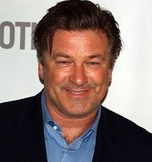 Alec Baldwin was thrown off an American Airlines flight for playing an iPhone game