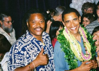 Barack Obama, who visited Hawaii just two weeks ago for an economic summit, will head to Honolulu on Saturday December 17 until Monday January 2