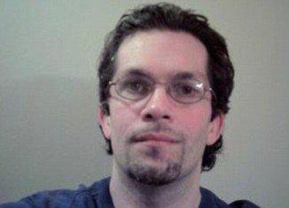 Bart Heller apparently killed Erin Jehl after she dumped him several days before