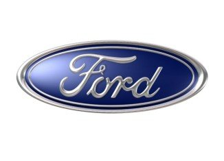 Ford has decided to recall 128,616 of its Mercury Milan and top-selling Ford Fusion amid concerns their 17-inch steel wheels may fall off - while the vehicle is moving