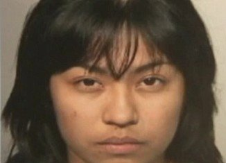 Gladys Remigio, a teenager from Santa Ana, California, who lied to her boyfriend about being pregnant, allegedly hatched an elaborate plan to kidnap her roommate's two-week-old baby