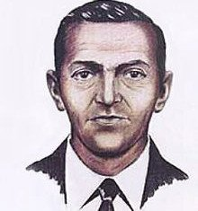 It looks as if DB Cooper case, the notorious skyjacking saga that baffled US authorities for 40 years may finally be coming to a close