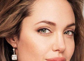 James J. Braddock, a Croatian journalist, is accusing Angelina Jolie, 36, of stealing the story behind her directorial debut, In the Land of Blood and Honey