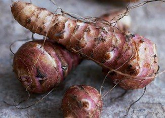 The most fart-prompting vegetable is the Jerusalem artichoke, beating, surprisingly, the much-condemned Brussels sprout, which came in third