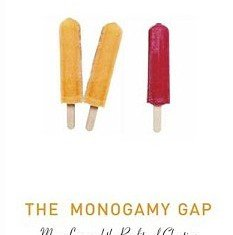 """Eric Anderson writes in his new book """"The Monogamy Gap: Men, Love, and the Reality of Cheating"""", that cheating is the norm, not the exception to it"""