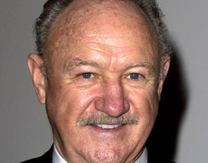 """Gene Hackman, 81, was airlifted to hospital and was later released after suffering """"bumps and bruises"""""""