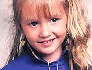 Holly Piirainen was abducted during a family vacation in Sturbridge, Massachusetts, on August 5, 1993, and her remains were discovered two months later eight miles away in Brimfield
