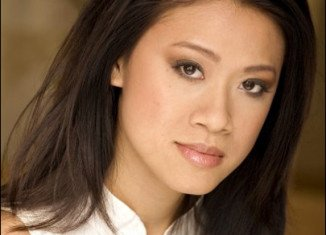 Junie Hoang filed a million-dollar claim against Amazon for revealing her age on IMDb
