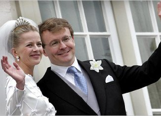 Dutch Prince Johan Friso, who was injured in an avalanche in Lech, Austria, last week, is in a coma and may never regain consciousness