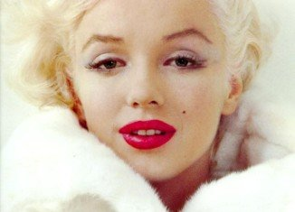 Marilyn Monroe's FBI file notes she had been linked to the Kennedys and was married for a time to the playwright Arthur Miller, who was suspected of being a communist sympathizer