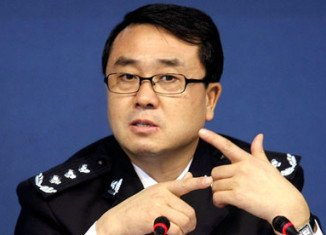The mystery surrounding Chinese police chief Wang Lijun from Chongqing has deepened after the US government confirmed he visited one of its consulates