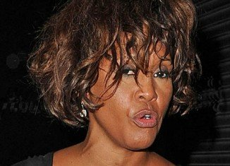 Whitney Houston has been found dead in a Beverly Hilton Hotel room in Los Angeles, aged 48