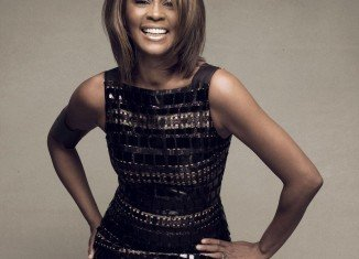 Whitney Houston was one of the world's best-selling artists, wowing audiences with her powerful and effortless voice from the middle of the 80's to the late 90's