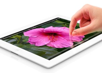 Apple has announced that will refund Australian customers who felt misled about the 4G capabilities of the new iPad