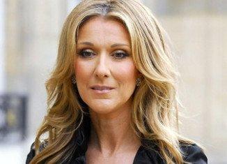 Celine Dion has cancelled all her Las Vegas shows until June on doctor's order
