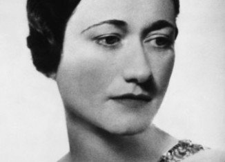 Charles Pick's memoirs reveal Wallis Simpson was furious when Marilyn Monroe started to appear on newspaper front pages in place of her