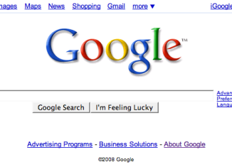 """In a drastic makeover for the search engine, Google search will soon """"answer questions"""" instead of just hunting words"""