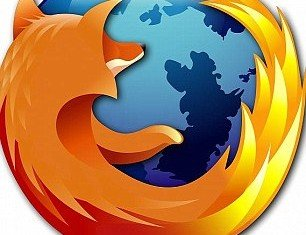 """Mozilla has unveiled Collusion, a new add-on for the popular web browser that gives web users an instant view of which companies are """"watching"""" them as they browse"""